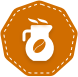 Koffiedagboek